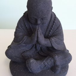 gift, statue, home & garden