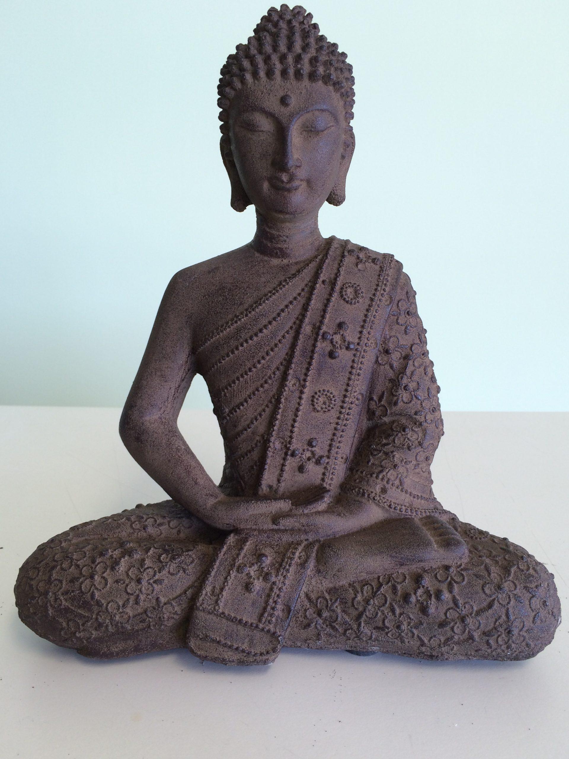 Nirvana (Buddhism)