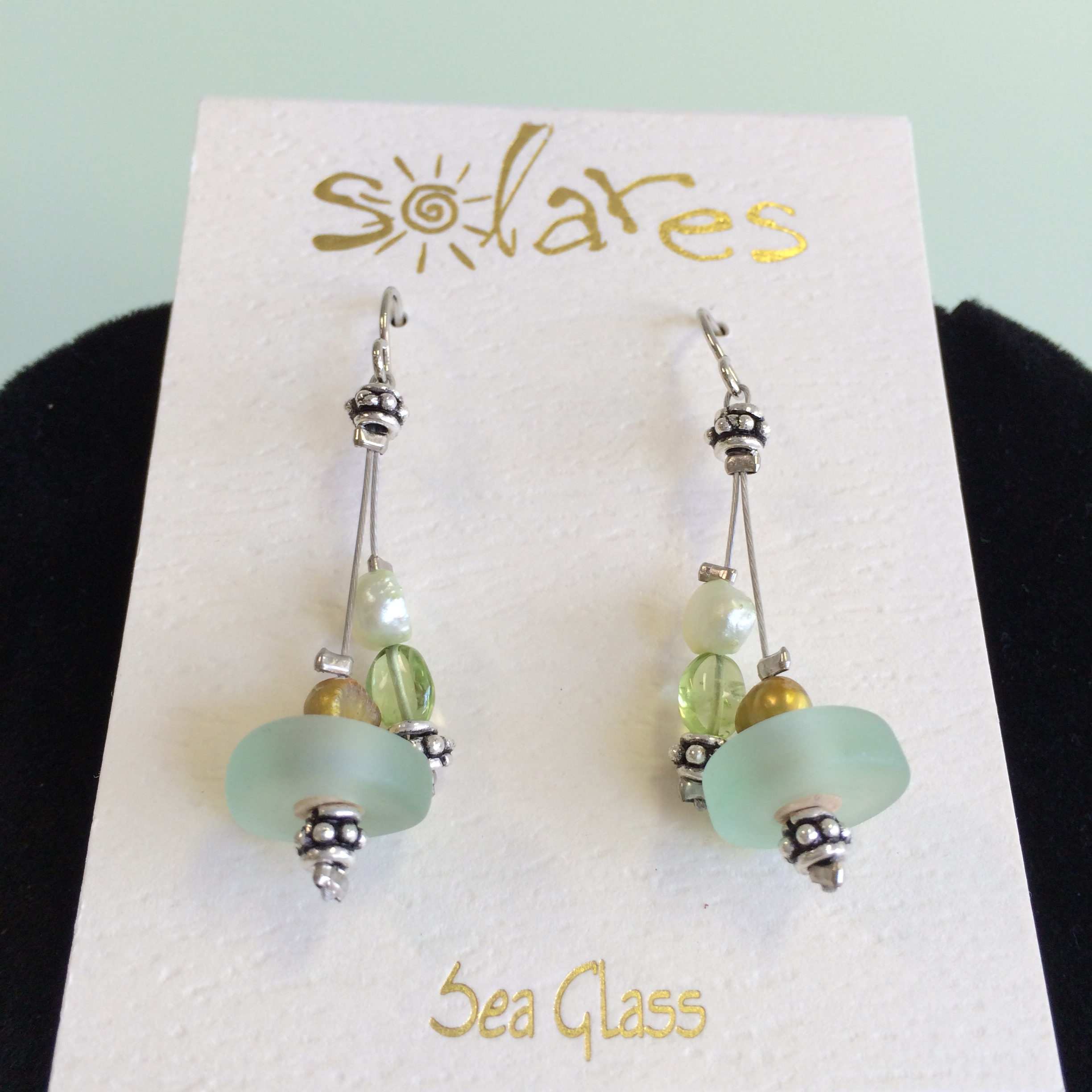 rousseau big pearls par perles sea between differences seawater water