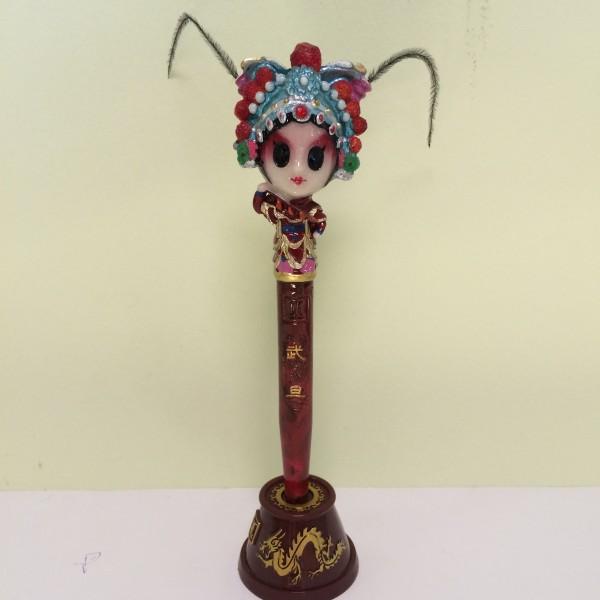 Chinese Opera Mask Pen-2