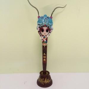 Chinese Opera Mask Pen 3