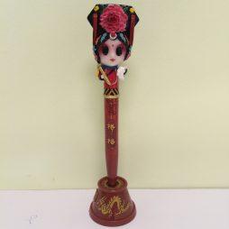 Chinese Opera Mask Pen 5