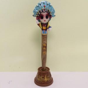 Chinese Opera Mask Pen 7