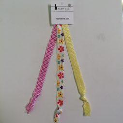 Packaged Headbands Printed -Three Pack-1