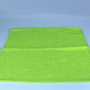 Dish Cloth, Lime Green
