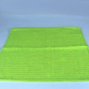 Dish Cloth, Lime Green