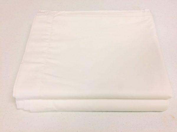 Full XL Flat Sheet T200