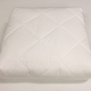 Premium Super Soft Mattress Pad